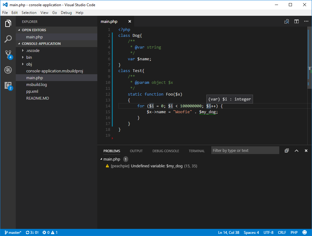 vscode_tooltip