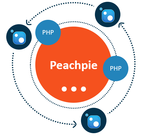 Use cases peachpie php compiler to benefits ccuart Gallery