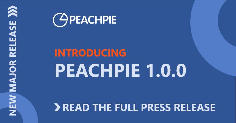 PeachPie 1.0.0